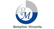 Consulente e venditore a Monza e Brianza (MB) Domicilio PM-International